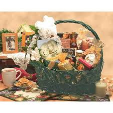 sympathy gift baskets gift of grace sympathy gift basket lg