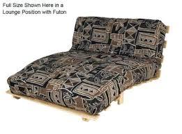 full size futon beds big lots futon prices big lots futon mattress