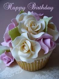 the 25 best birthday wishes cake ideas on pinterest happy