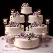 wedding cake tiers innovative wedding cake tiers 1000 ideas about tiered wedding