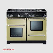re electrique pour cuisine élégant cuisiniere mixte electrique pour idees de deco de cuisine