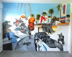 tag chambre graff chambre spray de chez vous aerographie et graff