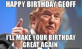 Bithday Meme - funny happy birthday meme collection for your special day