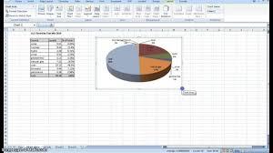 hegartymaths math worksheet creator division koogra