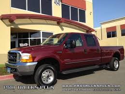 ford f250 powerstroke f250 crew cab 4x4 ford 2000 xlt 7 3 powerstroke turbo diesel