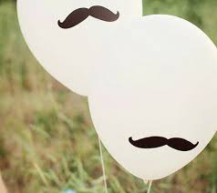 mustache baby shower decorations a mustache bash baby shower disney baby