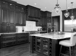Kitchen Cabinet Island Design Ideas by Kitchen Island 57 Traditional 8 Kitchen With Center Island On