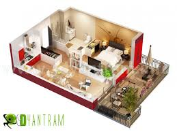 Houseplanshelper by Modren Free Floor Plan Software App Sarkem F With Inspiration