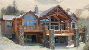 home design denver denver colorado custom home builders arch form ltd