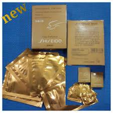 Jual Masker Naturgo masker naturgo asli masker lumpur shiseido harga murah