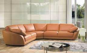 Leather Sofas Italian Sofa Italian Leather Sectional Sofa Pleasing U201a Appealing Samoa