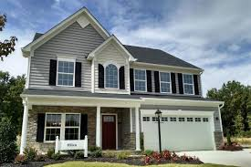 ryan homes ohio floor plans new homes for sale at watkins grove in pataskala oh within the