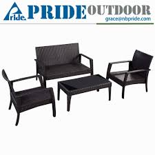 Lowes Outdoor Sectional by Lowes Wicker Patio Furniture 2 Home Decoration