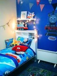 Thomas The Tank Engine Bedroom Furniture by Thomas U0026 Friends Fan Tank Engine Train Bedroom Desk Table Kids