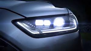 car lighting installation near me add led headlights to any car in minutes without a complex