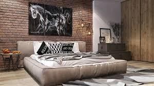 tableau deco pour chambre adulte tableau chambre adulte maison design tableau deco pour chambre