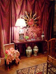 chinese new year home decoration accessories and furniture beautiful happy chinese new year home