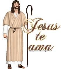 ver imagenes jesus te ama gifs animados de jesus gifs animados