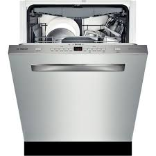 Best Kitchen Appliances Reviews by Best 25 Best Dishwasher Ideas On Pinterest Best Dishwasher Soap