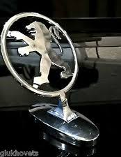 peugeot front car truck emblems ebay