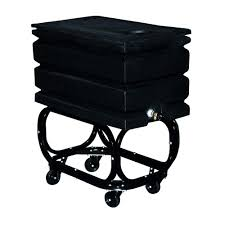 portacool port a filler 50 gal portable water source for
