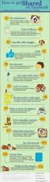 viral brand offers premium goggles best 25 seo company ideas on pinterest google company seo