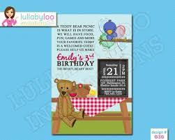 teddy bear picnic birthday invitations 036 808d79fe jpg