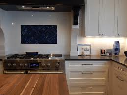 How To Professionally Paint Kitchen Cabinets How To Paint Kitchen Cabinets With Tips Tricks And Cautions