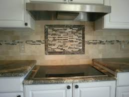 Glass Tile Backsplash Uba Tuba Granite Tile Backsplash Designs Kitchen Ideas With Uba Tuba Granite