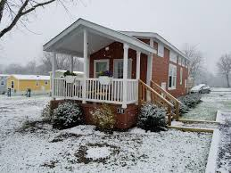 tiny home rentals nc rent a tiny home the village of wildflowers