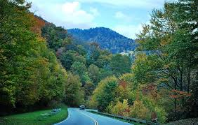 Tennessee mountains images Great smoky mountains the best places to visit in tennessee u s a jpg