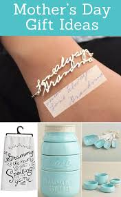 great presents for s day gift ideas