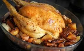 recettes de cuisine de noel recettes de noël et nouvel an idées de menus de noël et repas pour