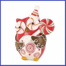wholesale christmas decorations at at eastwind wholesale gift