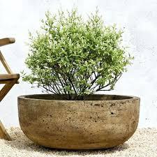 Cheap Patio Pots Large Planters Pots U2013 Instavite Me