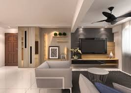 home interior decorating company stunning singapore home interior design ideas decorating design