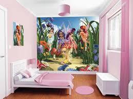 splendid princess castle wall murals uk spice up the bedroom trendy disney princess castle giant wall mural full size of wallbeautiful wall decor full size