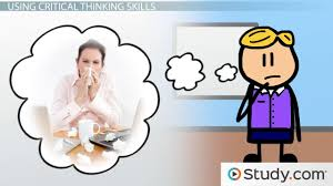 what is critical thinking definition skills u0026 meaning video