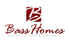 bass homes stapleton al read reviews get a free quote