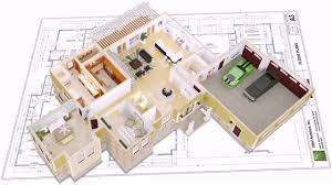 house design software material list youtube