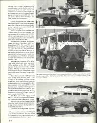 military jeep png general afv thread page 90 mechanized warfare sturgeon u0027s house