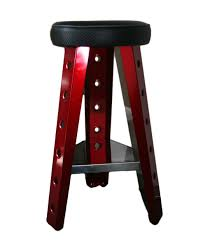 garage stools garage products shop products stools