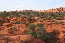 Utah travel for free images Free images landscape rock wilderness desert valley stone