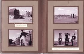 antique photo albums mcswiney style photograph album