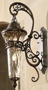 141 best outdoor lighting images on pinterest outdoor lighting anastasia outdoor lighting