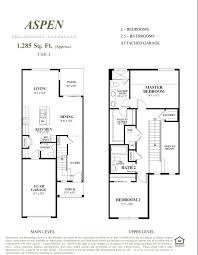 maronda homes baybury floor plan master bed and bath floor plans floor plans the renaissance at