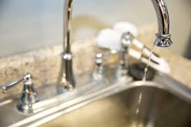 How To Stop A Leaky Faucet In The Kitchen by Plumbing How To Find And Hire Local Plumbers Near Me Angie U0027s List