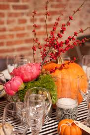 inspired by la partie events vibrant wedding and event florals