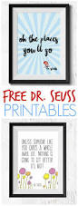 best 25 dr seuss printables ideas on pinterest dr seuss