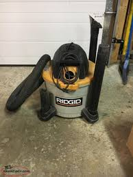 Vaccums For Sale Vacuums For Sale Nl Classifieds